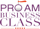 Pro Am Business Class